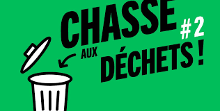 4Chasse Dechets2.png