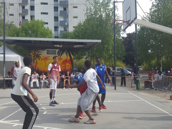 streetball6.jpg