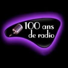 3Les100ans radio.jpeg