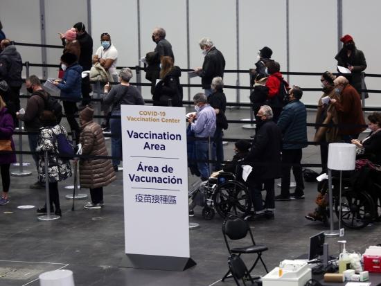 6vaccination NY.jpeg