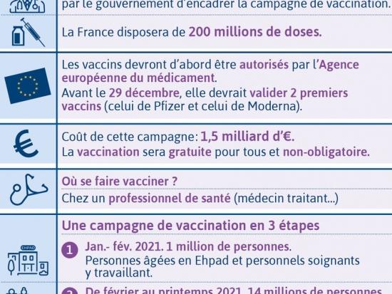 5Vaccination2.jpg