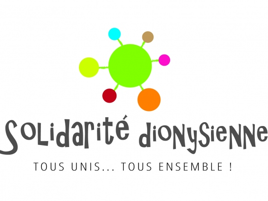 6logo solidarite-dionysienne saint denis.jpg