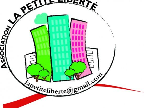 LogoTransparent.jpg