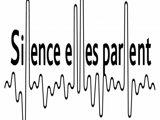 Logo2Silence.png