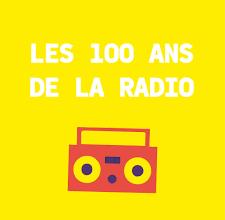 1radio 100ans.png
