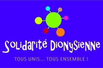 1logo solidarite-dionysienne saint denis.jpg